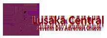 Lusaka Central SDA Church
